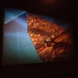 regal cinemas santiam 11 17 reviews cinema 365