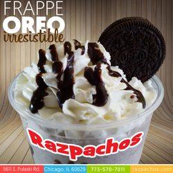 Ice Cream Frozen Yogurt In Manteno Yelp