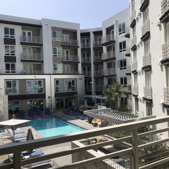 Image result for los angeles new apartment