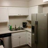 Park Grove Apartment Homes 59 Photos 44 Reviews Apartments