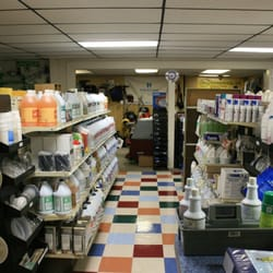 Sani Chem Cleaning Supplies Clearwater Clearwater Fl