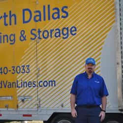 Exceptionnel North Dallas Moving And Storage Co.   34 Photos U0026 19 Reviews ...