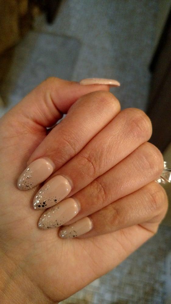 Photo Of Lena Nails