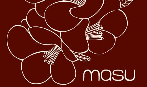 Masu Sushi: 406 SW 13th Ave, Portland, OR