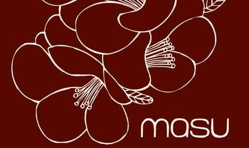 Masu Sushi: 406 SW 13th Ave, Portland, OR