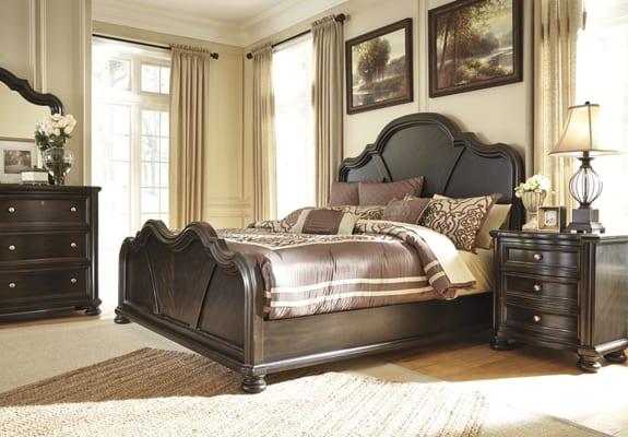 Delightful Photo Of Barryu0027s Furniture Company   Jasper, AL, United States
