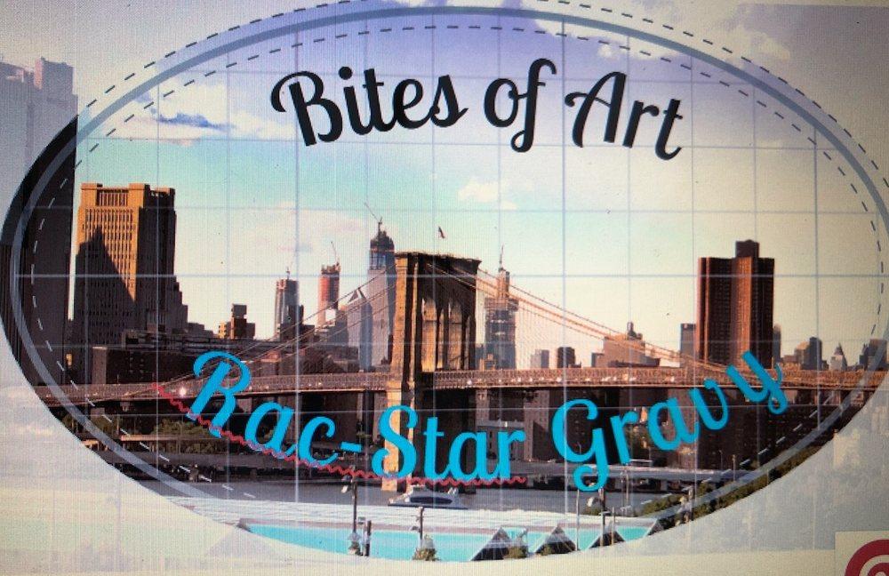 Bites of Art: 904 N Bird St, Sun Prairie, WI