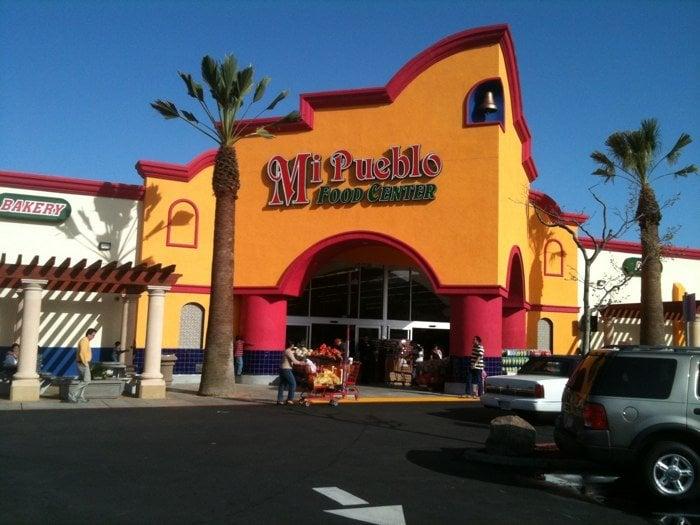 Good Restaurants Near San Rafael