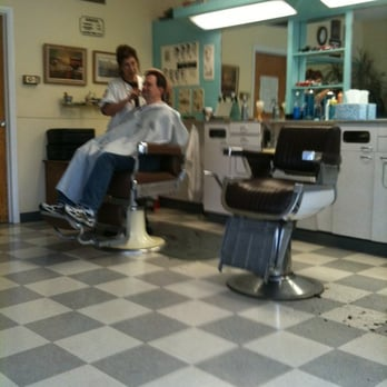 Carl's Barber Shop - 21 Reviews - Barbers - 2841 Alhambra Ave, Martinez, CA - Phone Number - Yelp
