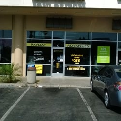 Longmont co payday loans photo 3