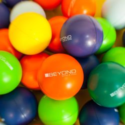 Yelp Reviews for Beyond Spots & Dots - (New) Marketing - 1034 5th