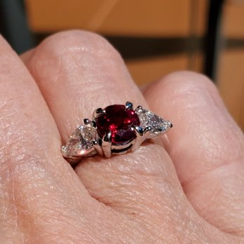 MiaDonna - 48 Photos & 42 Reviews - Jewelry - 10250 SW