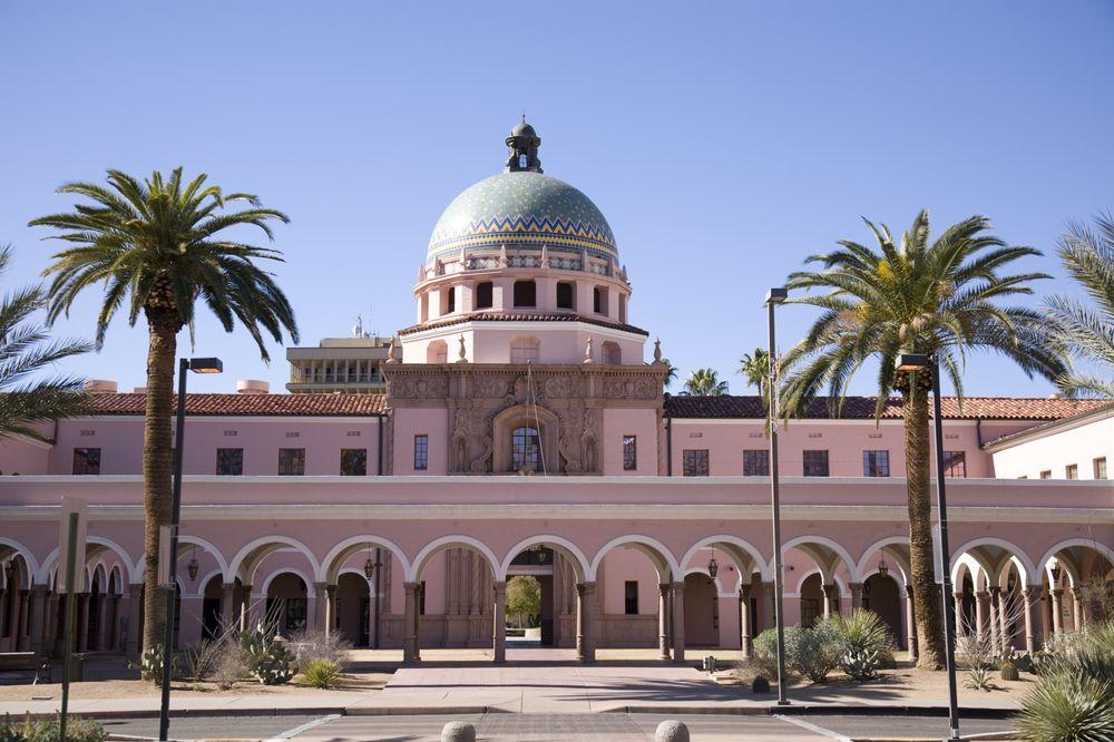 Tucson Notary Pro: Tucson, AZ