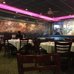 Photo Of Chengdu 23 Wayne Nj United States Main Dining Room