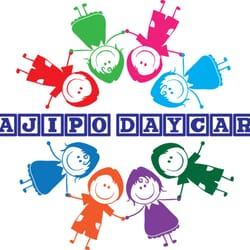 rajipo daycare preschools 800 russell ln milpitas ca phone