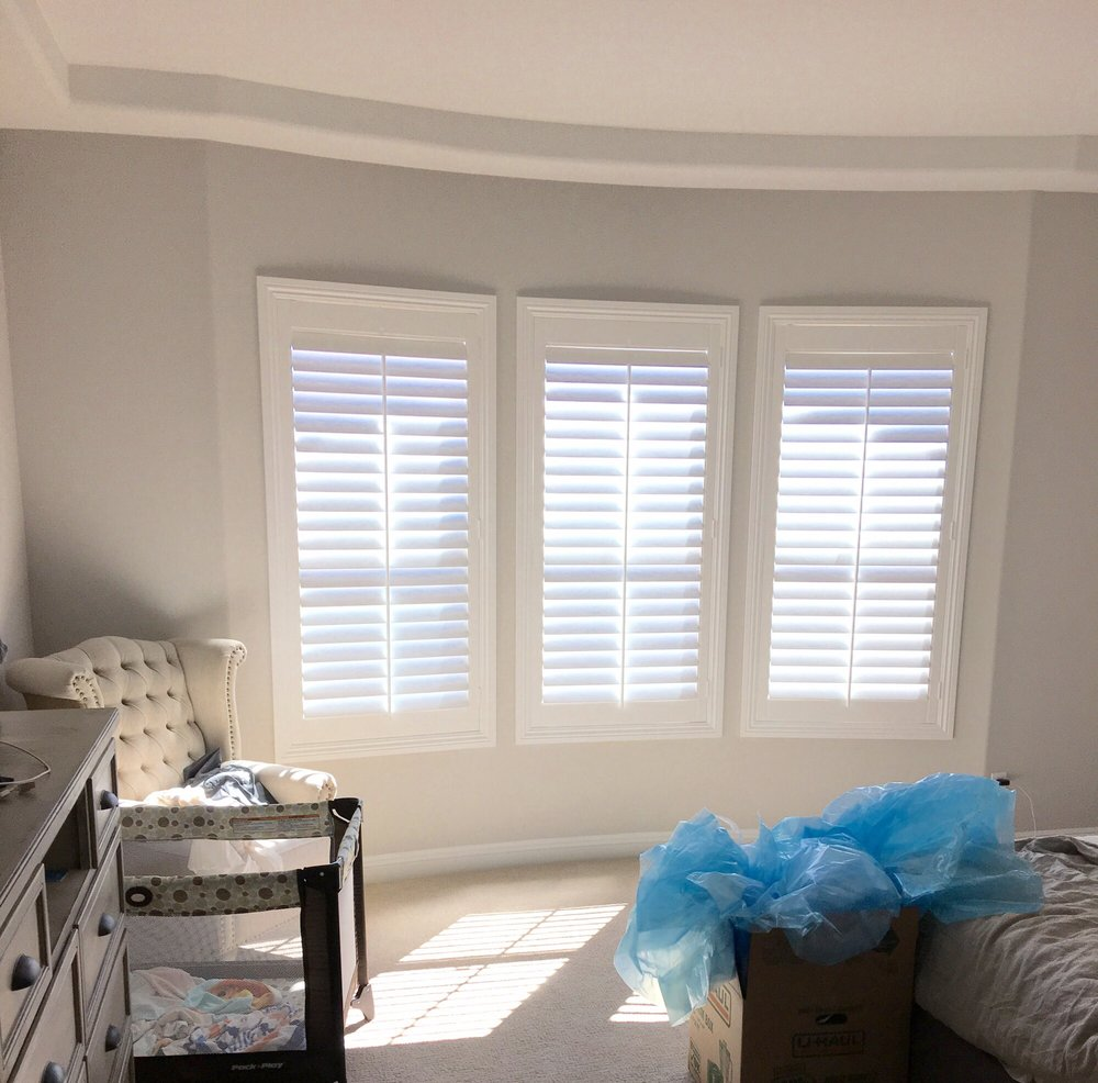 Boyd's Blinds & Drapes
