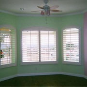 Attrayant ... Photo Of Shutters By Angel   Lancaster, CA, United States ...