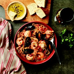 Carrabba S Italian Grill