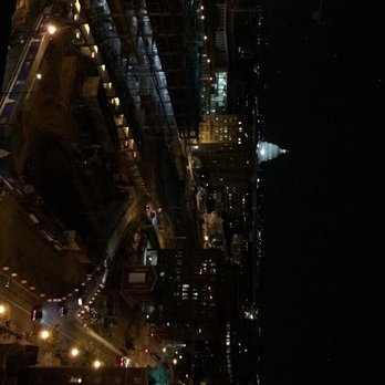 Photo Of Sonata Washington Dc United States The View