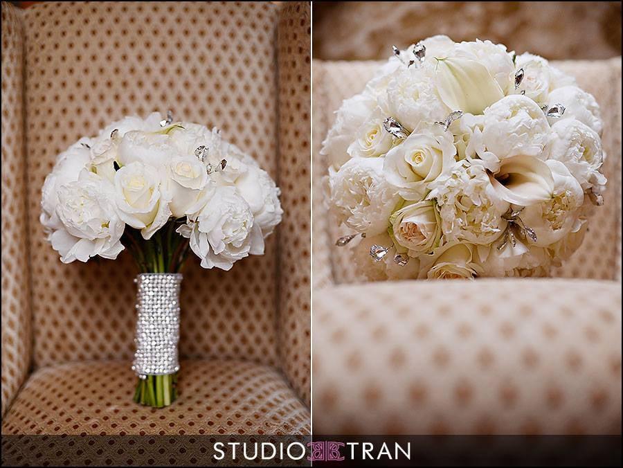 Brittney Ray's Florist: 2108 Paris Rd, Chalmette, LA