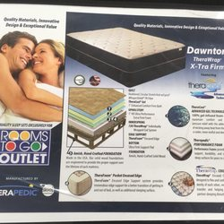 Rooms To Go Outlet Furniture Store Tallahassee Furniture Stores