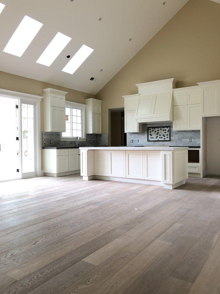 Sf Kitchen Renovation Ideas Html on