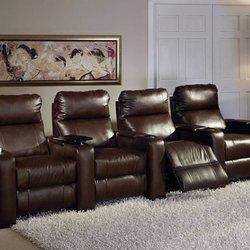Merveilleux Photo Of Crosbyu0027s Furniture   Warner Robins, GA, United States ...