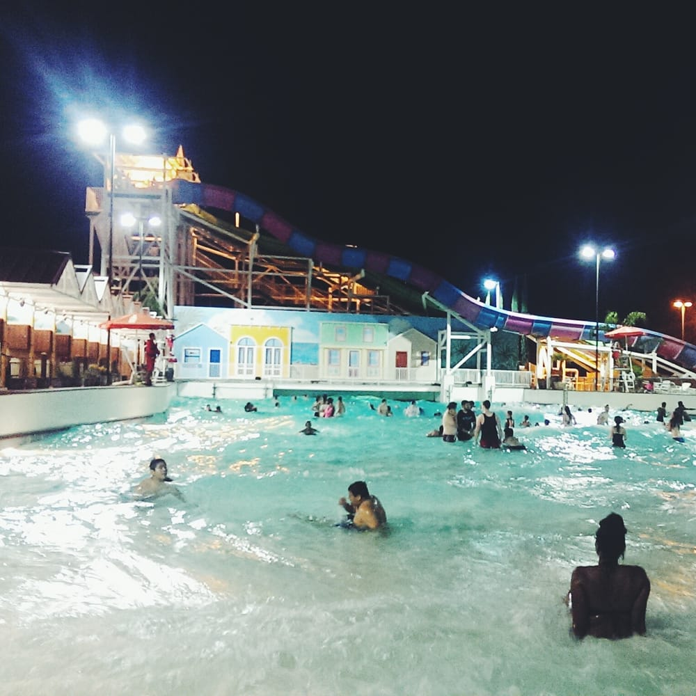 Save with Roaring Springs' great partners: