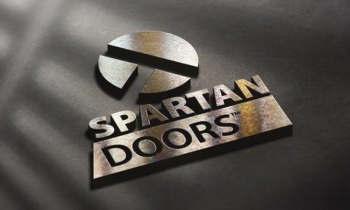 Image result for spartan brand doors
