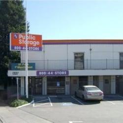 Beau Photo Of Public Storage   Oakland, CA, United States