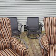 Furniture And Accessories - Trenton, MI, United States. Northville, MI ...
