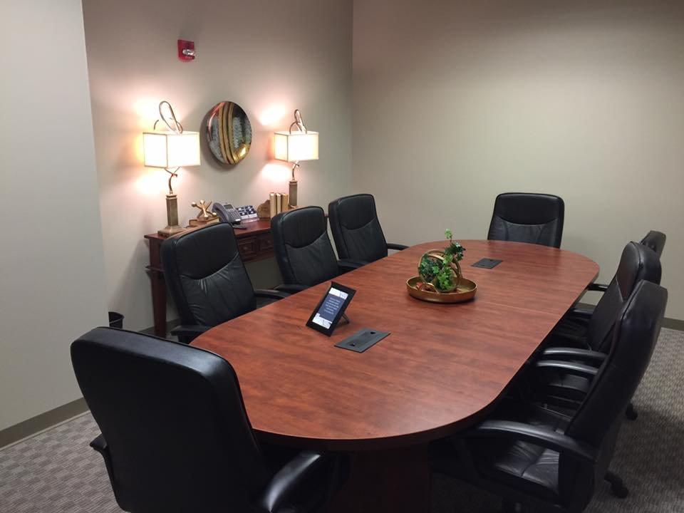 Realty Executives Integrity: 4655 N Port Washington Rd, Glendale, WI
