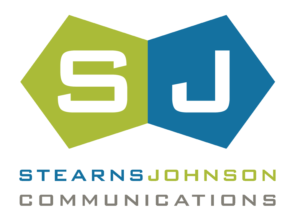 Stearns johnson communications closed professional for 111 maiden lane salon