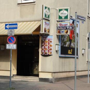 firat geschlossen t rkisch koblenzer str 29 gallus frankfurt am main hessen beitr ge. Black Bedroom Furniture Sets. Home Design Ideas