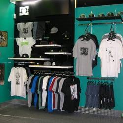 Photo Of Threads Clothing Store   Hemet, CA, United States