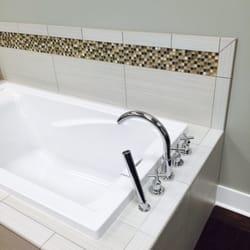 Bathroom Sinks Madison Wi kitchen and bath solutions - 23 photos - flooring - 680 grand
