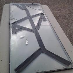 Photo Of Malibu Glass And Shower Door   Grand Rapids, MI, United States.