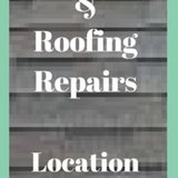 Photo Of Extreme Roofing Services   Summerville, SC, United States. Extreme  Roofing Services