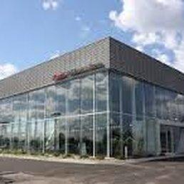 Photos For Audi Milwaukee Yelp - Audi milwaukee