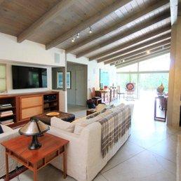 Photo Of Southwest Suites Albuquerque Nm United States Hill Mid Century