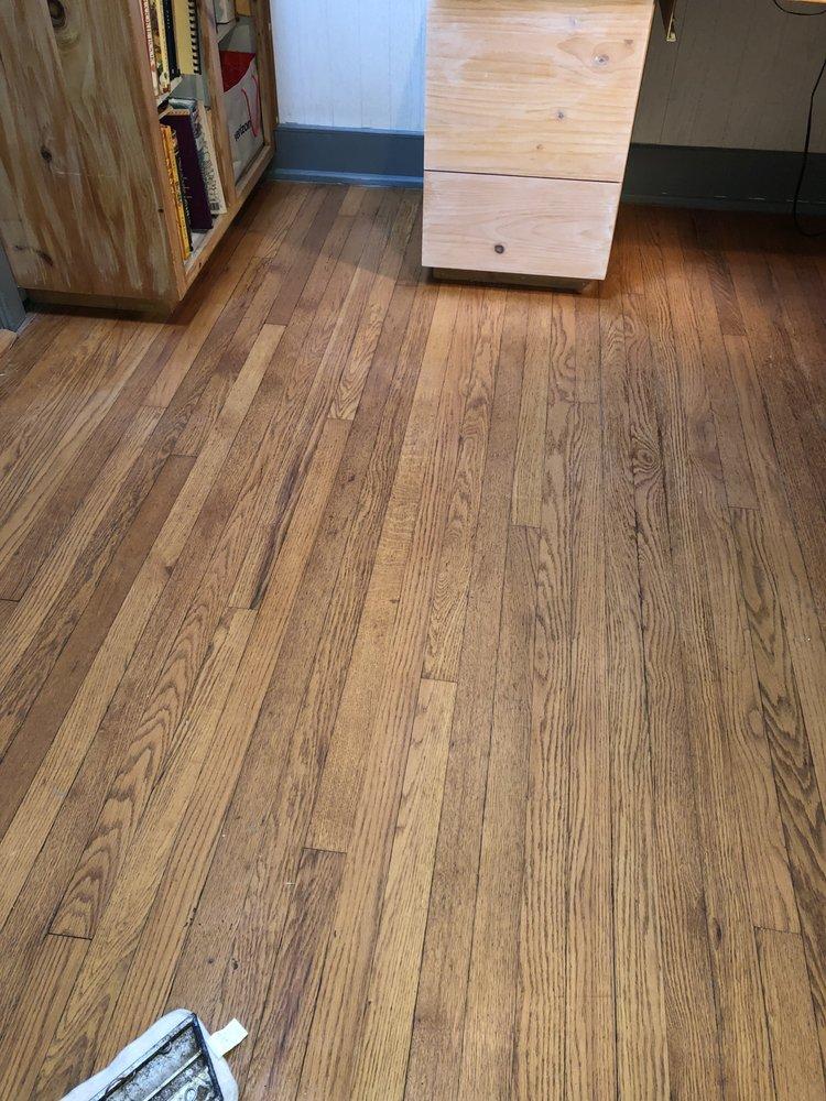 Richard's Carpet Cleaning: 113 Townsend Ave, Wilmington, DE