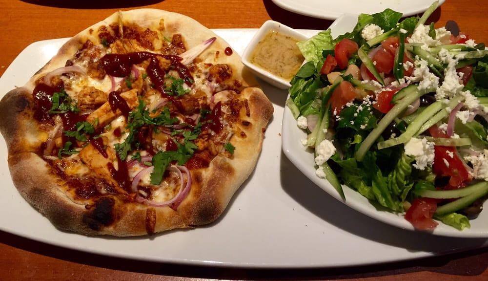 California Pizza Kitchen Delivery Near Me