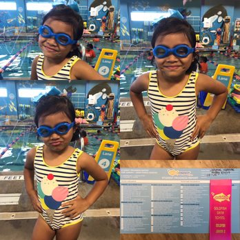Goldfish Swim School Garden City 21 Photos 38