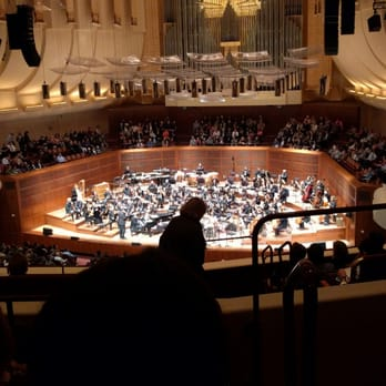 San Francisco Symphony Calendar.San Francisco Symphony 547 Photos 276 Reviews Theatres 201