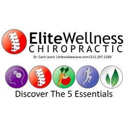 Photo Of Elite Wellness Chiropractic