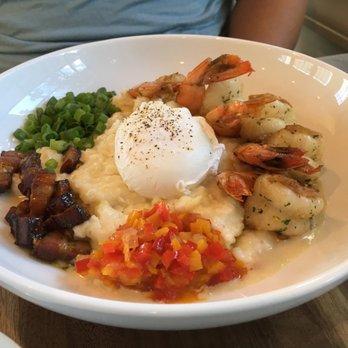 Burlingame Restaurant Fernandina Beach