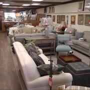 ... Photo Of Johnsonu0027s Furniture   Racine, WI, United States ...