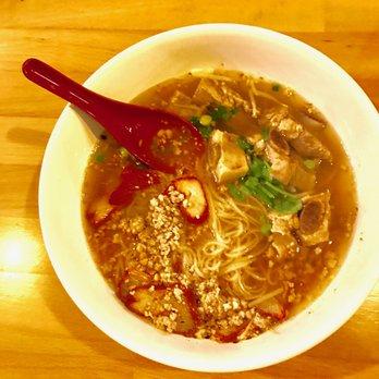Luv2eat thai bistro order food online 737 photos 449 for Authentic thai cuisine los angeles ca