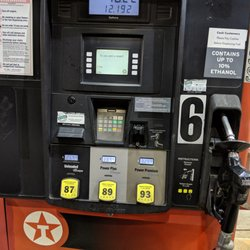 Texaco - 10 Photos - Convenience Stores - 689 Blvd NE, Old Fourth