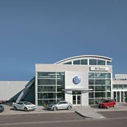 al serra volkswagen 13 reviews car dealers 1580 auto mall lp colorado springs co united. Black Bedroom Furniture Sets. Home Design Ideas